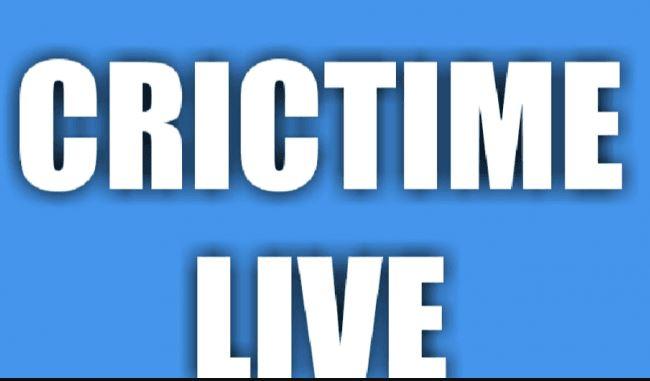 Crictime live cricket Score guide