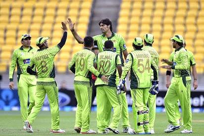 Ten sports live cricket Match