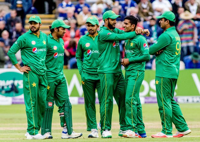 paskistan-odi-team