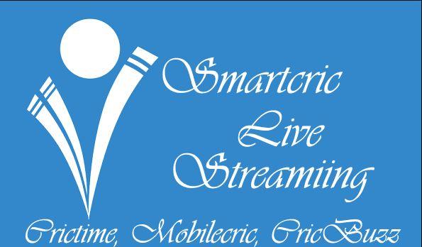 Smartcric live cricket