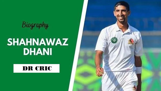 shahnawaz dhani biography