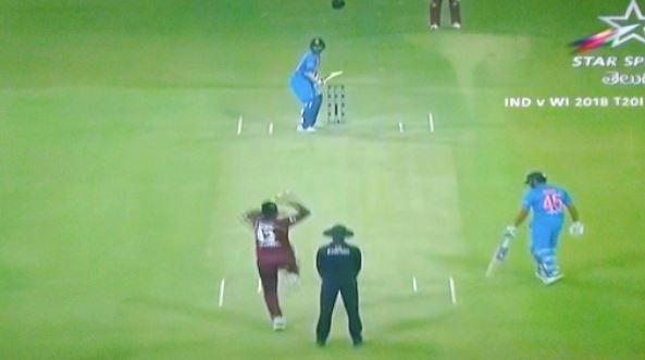Star sports 1 hindi live cricket