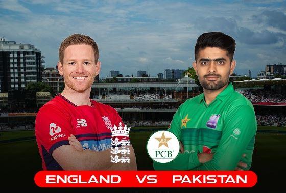 pakistan vs england live streaming channels