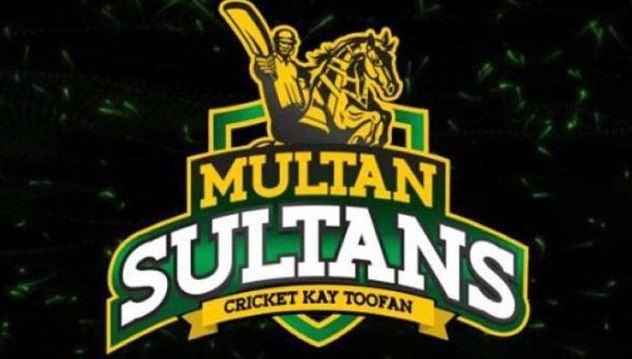 Multan Sultans Squad & team Players 2021