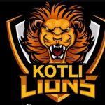 Bagh Stallions vs Kotli Lions Live Streaming